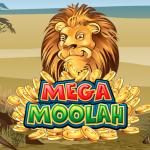 mega moolah slot casino online